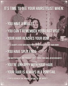 Meme Beauty Shop - 1000 images about my job is my passion hair on pinterest hair humor hairdresser and hair