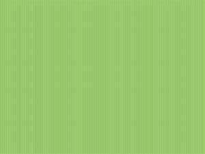 cute-light-green-pattern-background | Balance & Harmony ...