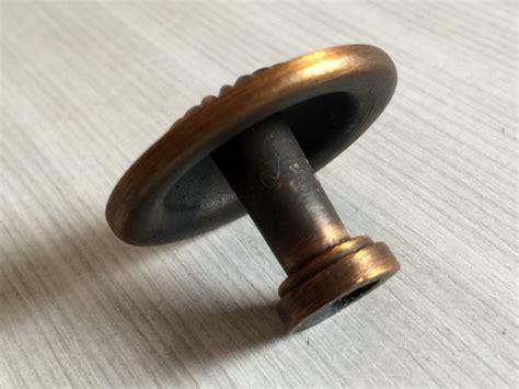 rustic dresser knobs dresser knob drawer knobs pull handles antique brass