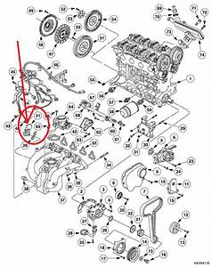 Are Not Belt Diagram Escort Ford Serpentine