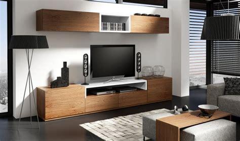 mobilier moderne haut de gamme meuble tv moderne notte c mobilier de salon contemporain