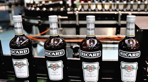 siege pernod ricard pernod ricard l 39 incontournable du cac 40 l 39 express l