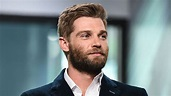 ABC's Bermuda Triangle Drama Casts Mike Vogel as Lead ...