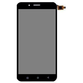 micromax touch screen mobile price buy replacement lcd display inside screen for micromax