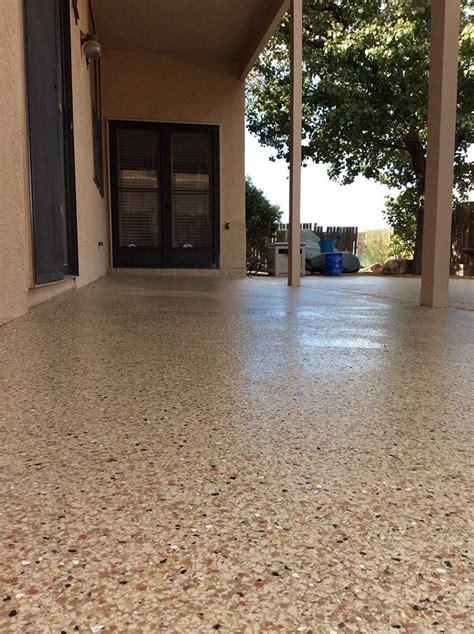 concrete coating services albuquerque penntek floor coatings