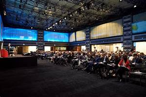 My Thoughts About 10th Deloitte Art & Finance Conference ...