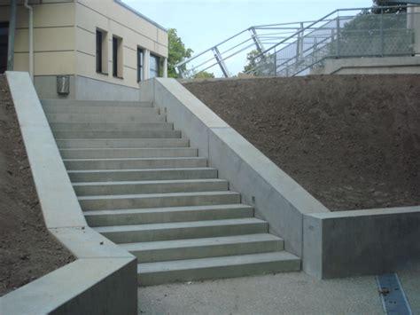 bain de siege bicarbonate de soude escalier de beton prefabrique 28 images escalier b 233