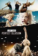 Lady Gaga   Perfect Illusion (Music Video) POSTER by ...