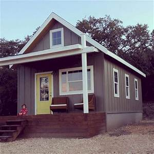 Outstanding, 15, Awesome, Small, Home, Color, Ideas, For, Cool