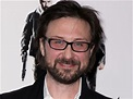 'Taken' director Pierre Morel for Sean Penn thriller 'The ...