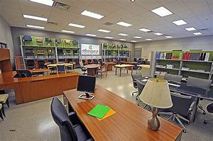 Office Furniture: Best Of Second Hand Office Furniture ...