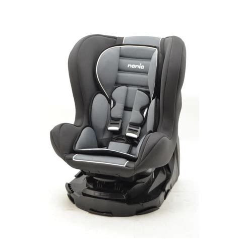 siege auto baby relax notice baby relax siã ge auto