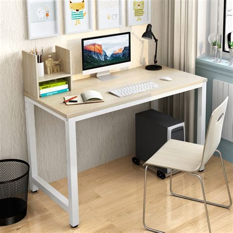cheap small computer desk popular desktop table buy cheap desktop table lots from
