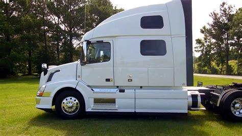buy new volvo semi truck 100 used volvo trucks video find volvo u0027s new