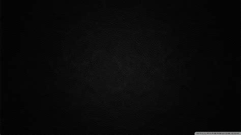 black background leather wallpaper 2048x1152 jpg