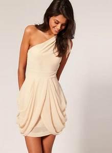 Robe Simple Mariage : robe simple pour invit mariage ~ Preciouscoupons.com Idées de Décoration