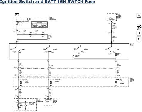 Hummer H3 Light Wiring Diagram by Wrg 3714 Hummer H3 License Plate Light Wiring Diagram