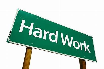 Hardwork Islam Hard