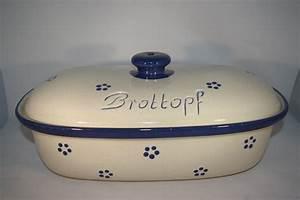 Ton Keramik Unterschied : brottopf 40 cm avena gross keramik seifert ronny seifert toepferei seifert ihr ~ Markanthonyermac.com Haus und Dekorationen