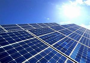 First Solar Module : first solar strata sign deal for 2017 18 solar power module deliveries ~ Frokenaadalensverden.com Haus und Dekorationen