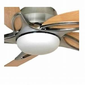 Ceiling fan light shades replacement : Fantasia viper ceiling fan light shade indoor