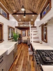 70, Cool, Tiny, House, Design, Ideas