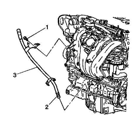 diagram  transmission dipstick    jeep grand