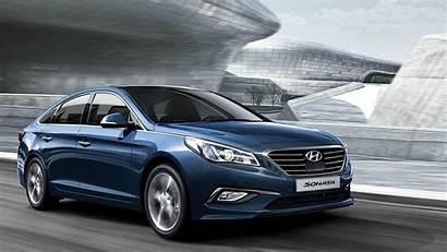 Hyundai Sonata Wallpapers Accent Hybrid I50 Wallpaperaccess