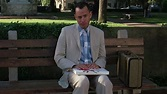 Screenwriter Eric Roth talks 'Forrest Gump' 25 years later ...
