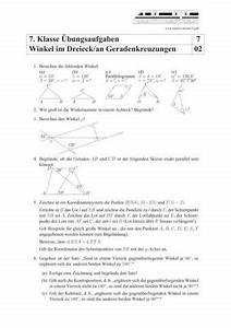 Winkel Berechnen übungen Mit Lösungen : winkelberechnung bungen und aufgaben mit l sungen schulminator ~ Themetempest.com Abrechnung