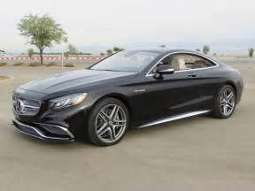 mercedes sls 65 amg price 2015 mercedes s65 amg coupe v12 biturbo start up exhaust and in depth review