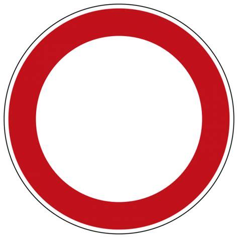 durchfahrt verboten schild schild selbst drucken durchfahrt verboten anlieger