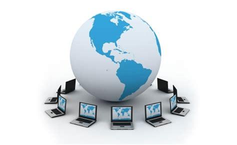 formation seo cours gratuits en ligne quot vid 233 os quot