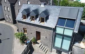 Was Kostet Ein Dach : gauben machen s m glich mehr licht und platz im dachgeschoss ~ Bigdaddyawards.com Haus und Dekorationen