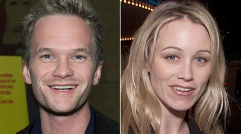 celebs  dated    famous