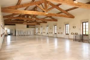 salle de reception mariage salle de reception mariage seminaire chambres d 39 hotes nimes gard languedoc roussillon provence