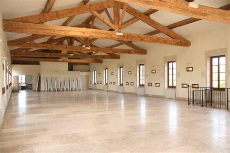 sol cuisine professionnelle salle de reception mariage seminaire chambres d 39 hotes