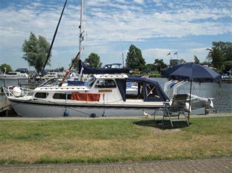 Kruiser Noord Holland by Motorboten Watersport Advertenties In Noord Holland