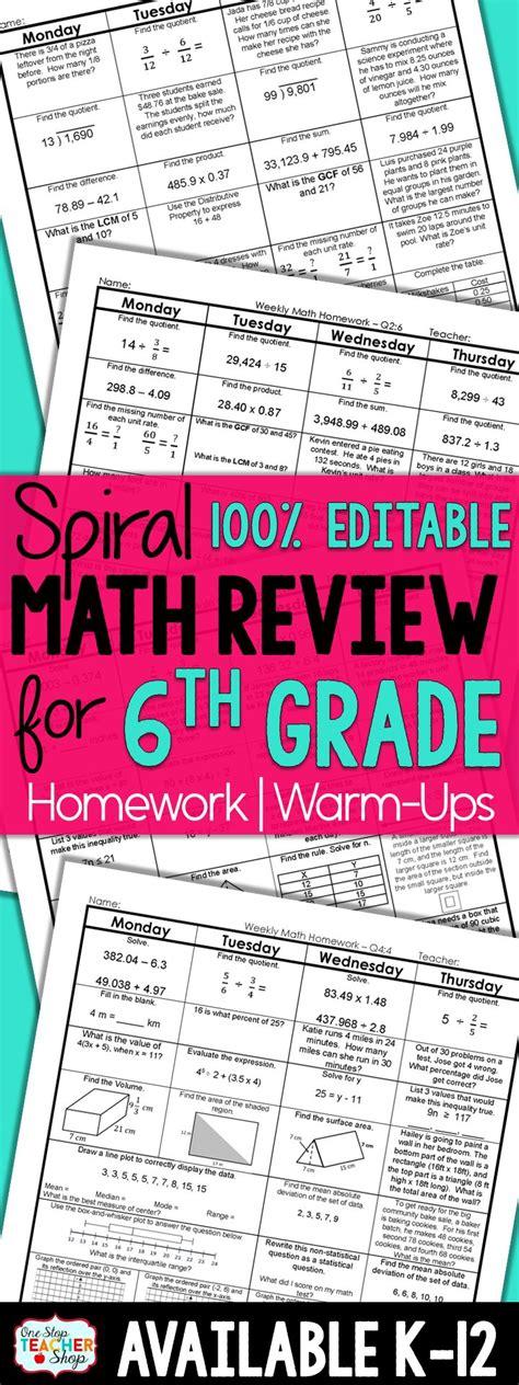 math snacks bad date worksheet answers  printables