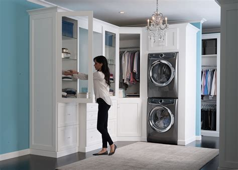kbis news  electrolux washing machine redefines clean