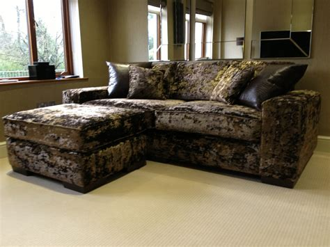buy cheap leather sofa high quality handmade leather sofa buy cheap handmade