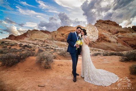 las vegas desert adventure weddings las vegas luv bug