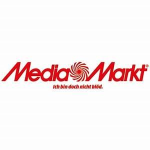 Media Markt Singen : media markt electronics unter den tannen 3 singen ~ Watch28wear.com Haus und Dekorationen