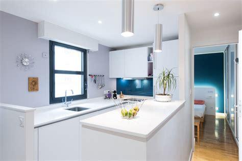 agencement d une cuisine agencement d 39 une cuisine d 39 angle design moderne finition