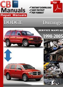 1991 dodge d250 service repair manual software servicemanualsrepair dodge durango 1998 2005 service repair manual ebooks automotive