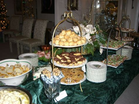 casual christmas eve buffet menu 25 best ideas about buffet on what is beef wellington italian buffet and