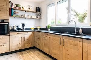 Plinthe Meuble Cuisine : plinthe sous meuble cuisine plinthe de cuisine joint ~ Carolinahurricanesstore.com Idées de Décoration