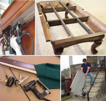 pool table movers mn disassemble a pool table brokeasshome com