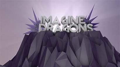 Dragons Imagine Spikes Definition