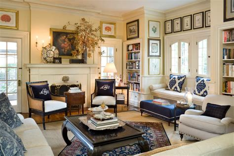Beautiful Home Decor Designs